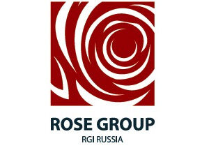 Rose Group — партнер Urban Awards 2014