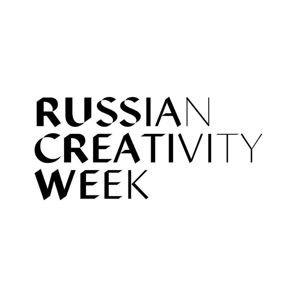 Urban Awards на Russian Creativity Week